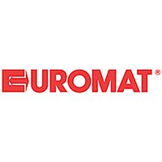 Euromat Henrion Hydraulique S.A.