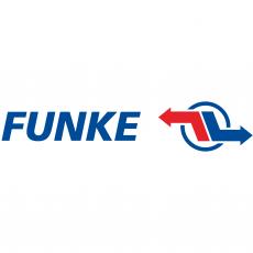 FUNKE Wärmeaustauscher Apparatebau GmbH