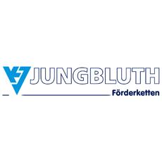 Karl Jungbluth Kettenfabrik GmbH & Co. KG