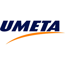 UMETA Hermann Ulrichskötter Metallwarenfabrik GmbH & Co. KG