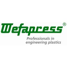 Wefapress Beck + Co. GmbH