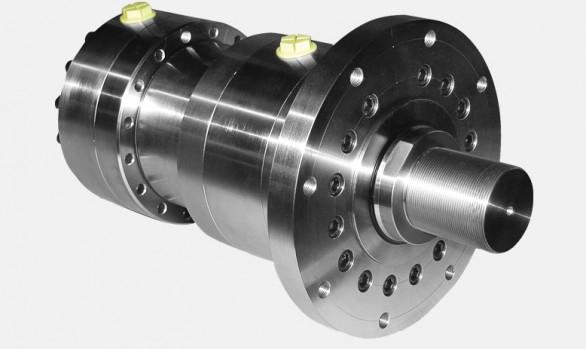 CV Hydraulik GmbH