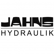 Jahns-Regulatoren GmbH