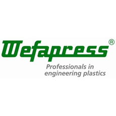 Wefapress Beck + Co. GmbH