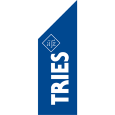 Tries GmbH & Co. KG