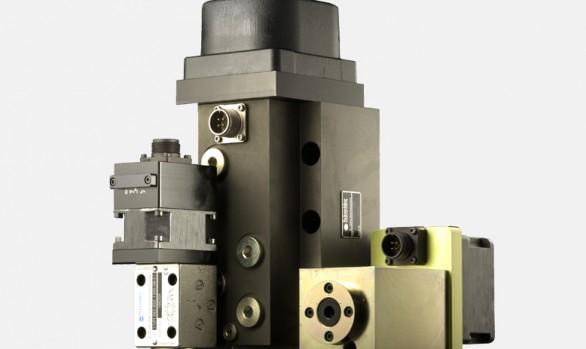 Jos. Schneider Optische Werke GmbH