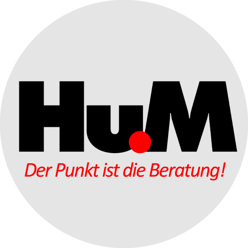 H u. M Hasske und Meermann Antriebstechnik GmbH