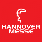 Hannover Messe in Hannover