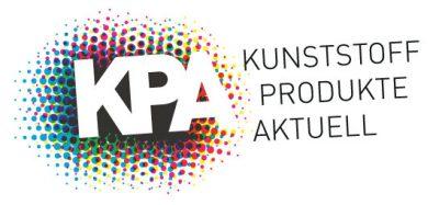KPA Kunststoff Produkte Aktuell in Ulm
