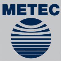 METEC in Düsseldorf