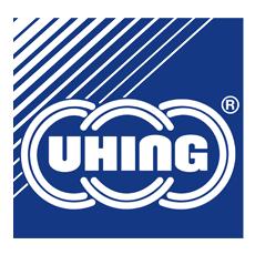 Joachim Uhing GmbH & Co. KG