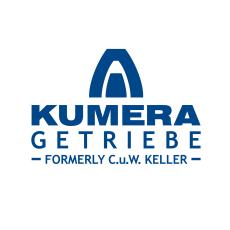 KUMERA Getriebe GmbH