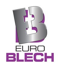 Euroblech in Hannover
