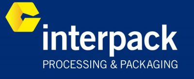 interpack in Düsseldorf