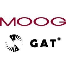 Moog GAT GmbH
