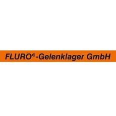FLURO–Gelenklager GmbH