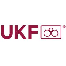 UKF Universal-Kugellager-Fabrik GmbH